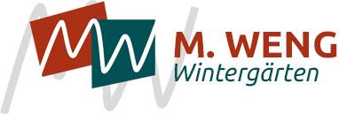Michael Weng Wintergärten bei Minden in Hille: Wintergärten nach Maß